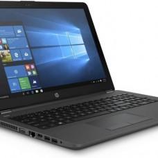 """Laptop HP 255G6 1WY10EA#AB7 15.6"""" (AMD E2/4GB/500GB/No OS)"""